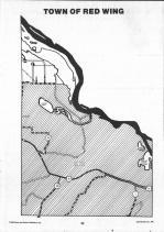 Map Image 016, Goodhue County 1992